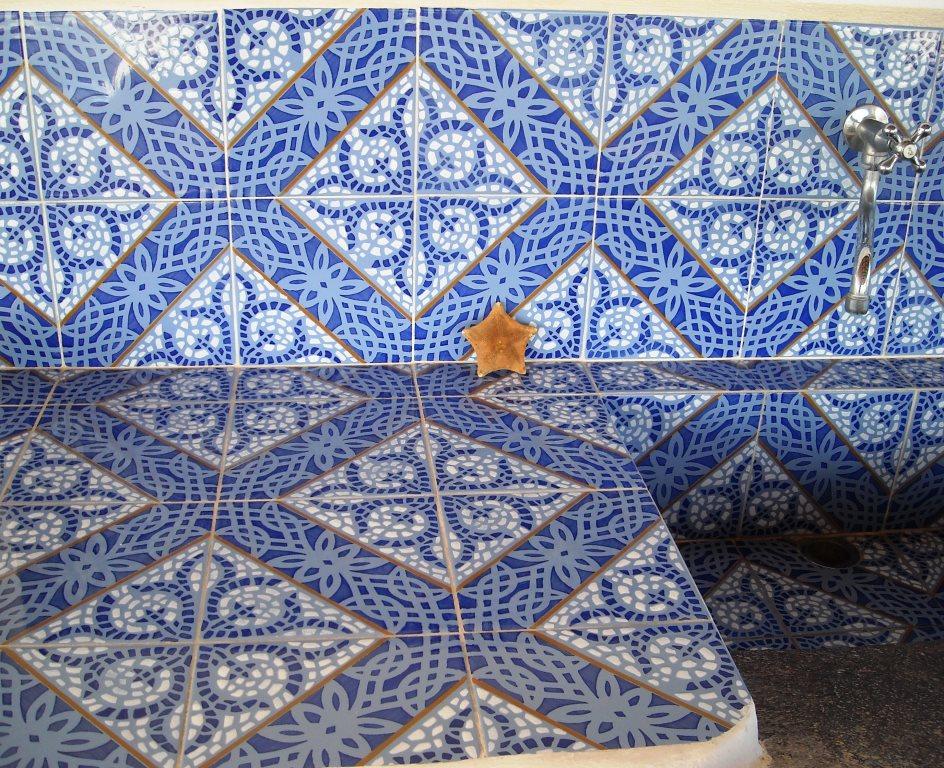 190-cucina_mosaico_bb